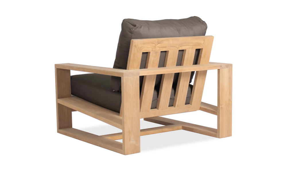Wifera   tilly 1 seater chair 2867   web3