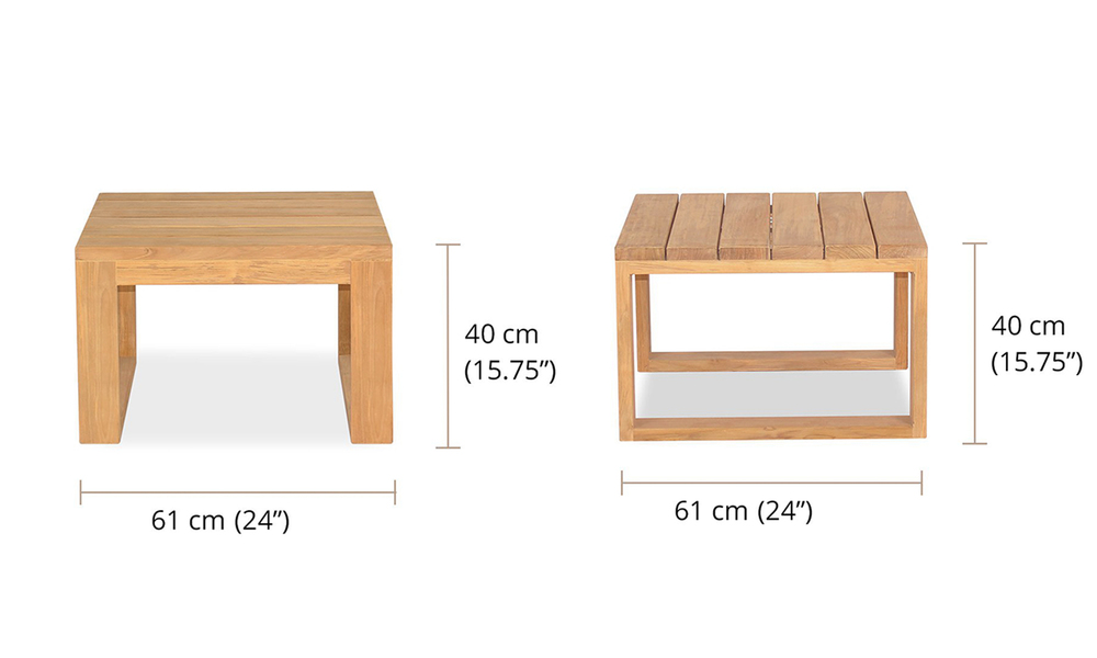 Tilly side table 2867   web4