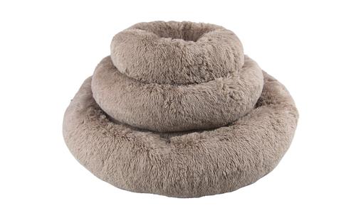Mushroom polar pet bed 2965   web2