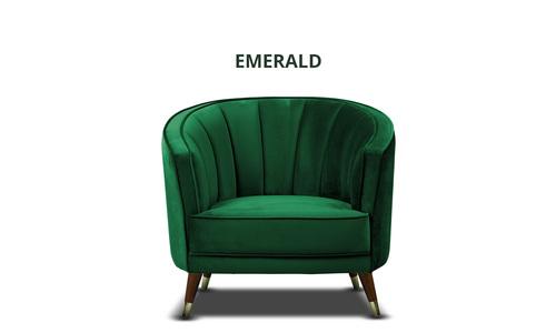 New emerald   bijou velvet occasional chair   web1