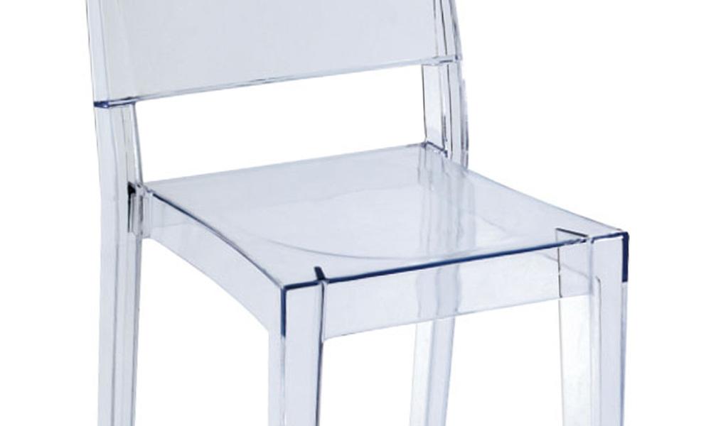 Clear   replica phillippe stark la marie chair   web2