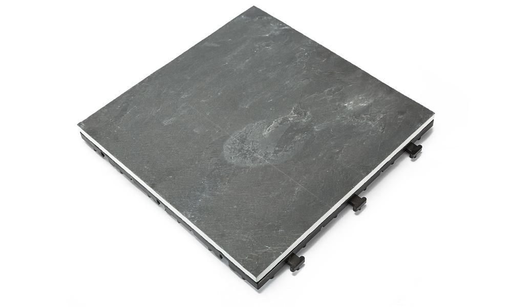 Natural slate decking tiles   web4