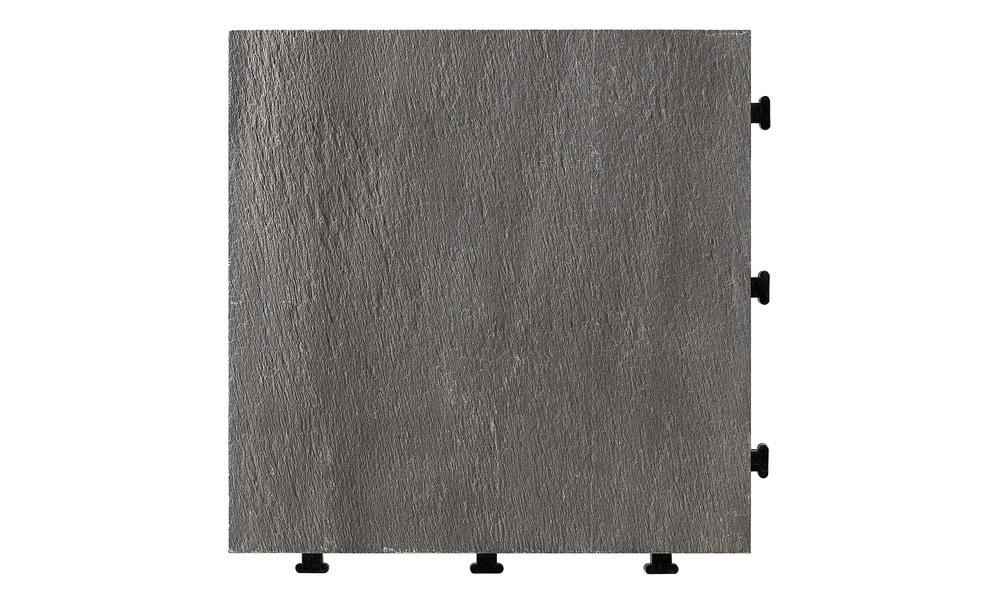 Natural slate decking tiles   web5