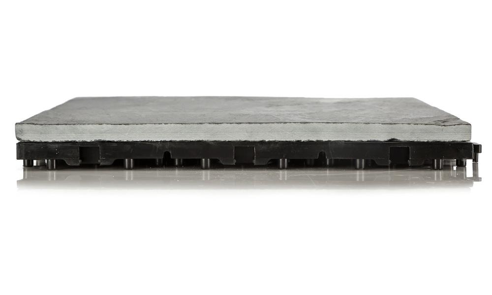 Natural slate decking tiles   web6