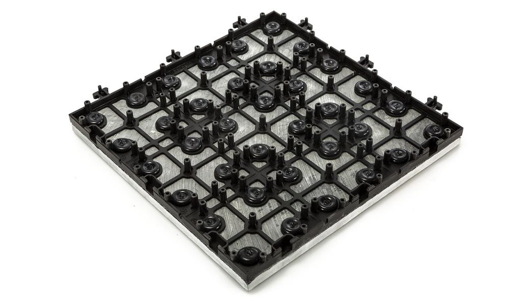 Natural slate decking tiles   web7