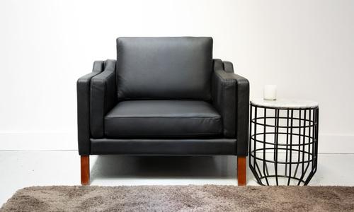 Replica borge mogensen armchair   web1 %284%29