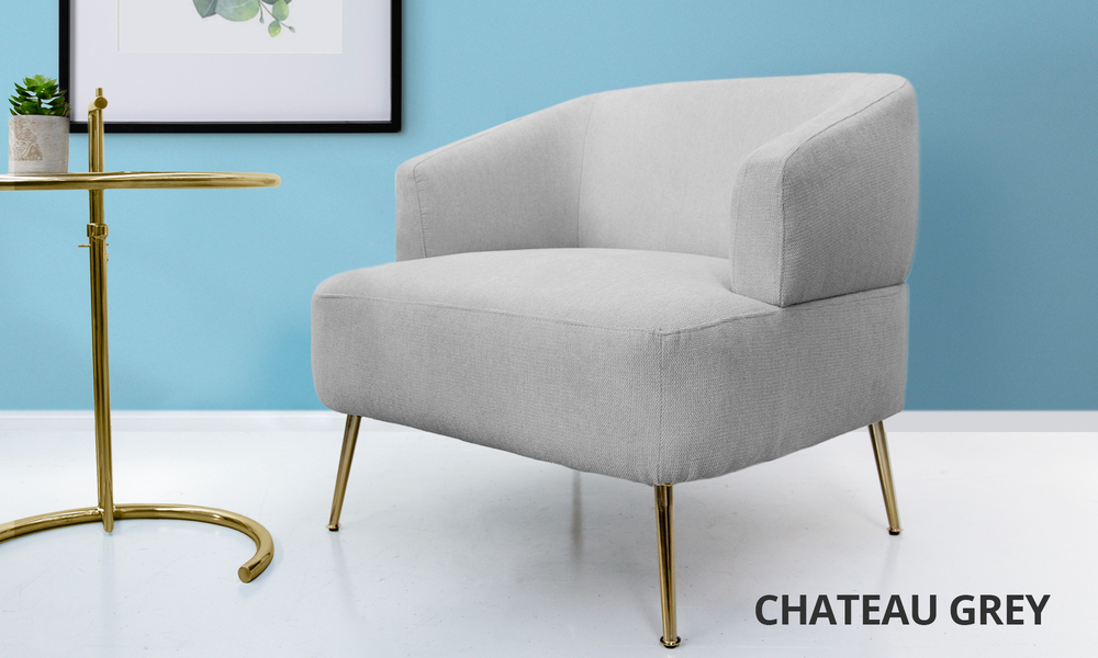 Chateay grey   leopold armchair 2315   web1