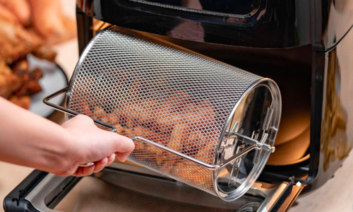 12l air fryer oven 2484   web4
