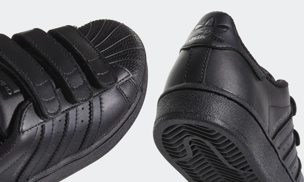 Adidas kids superstar 2688   web3