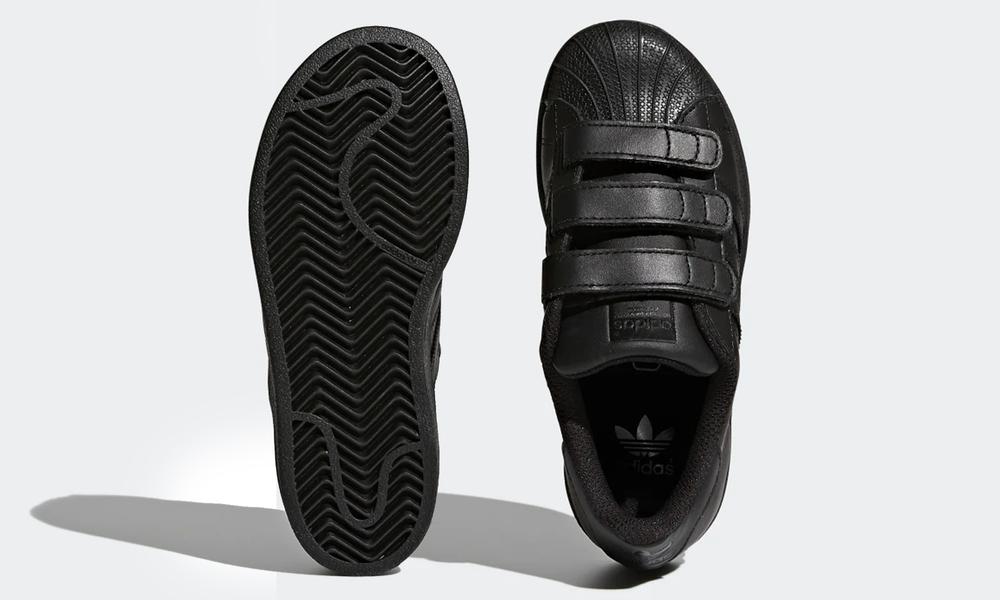 Adidas kids superstar 2688   web2