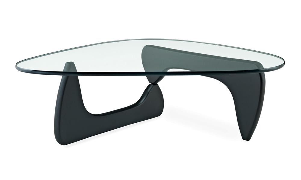 Replica noguchi coffee table web black %285%29