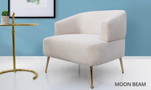 Leopold armchair 2315   web1