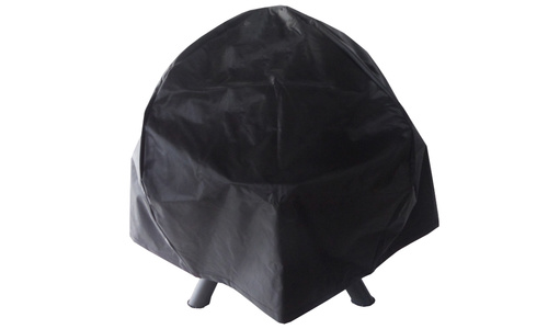 Orb fire pit cover 1840   web1