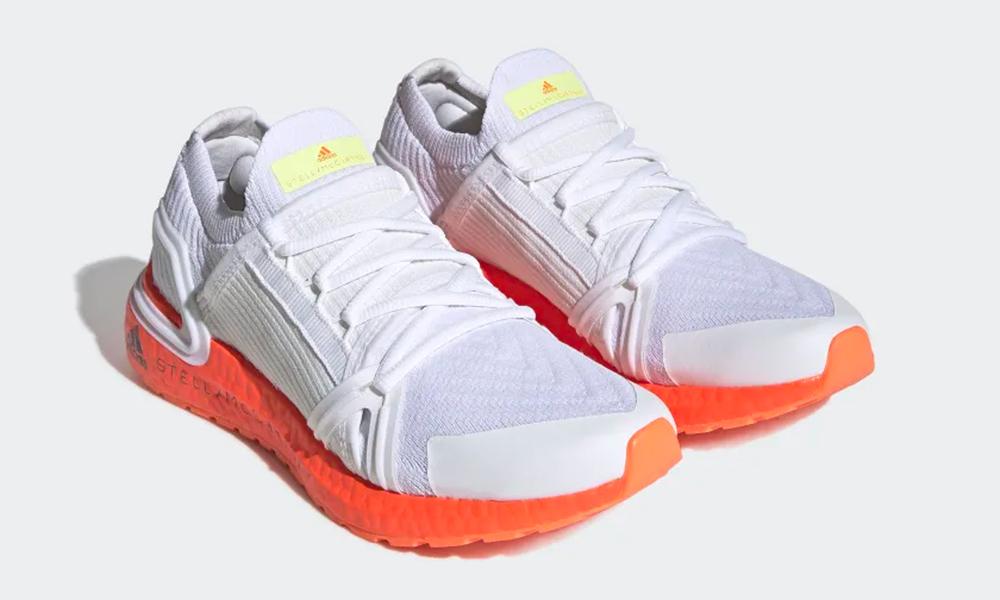 Adidas by stella mccartney ultra boost 2.0  2690   web3