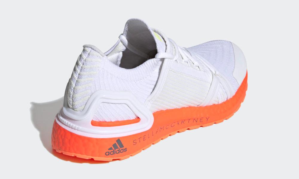 Adidas by stella mccartney ultra boost 2.0  2690   web5