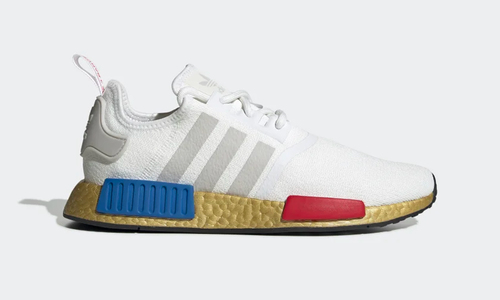 White gold silver %28blue red%29 adidas mens 2681   web1