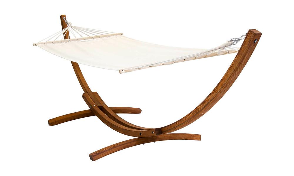 Wooden hammock stand   hammock web5 %281%29