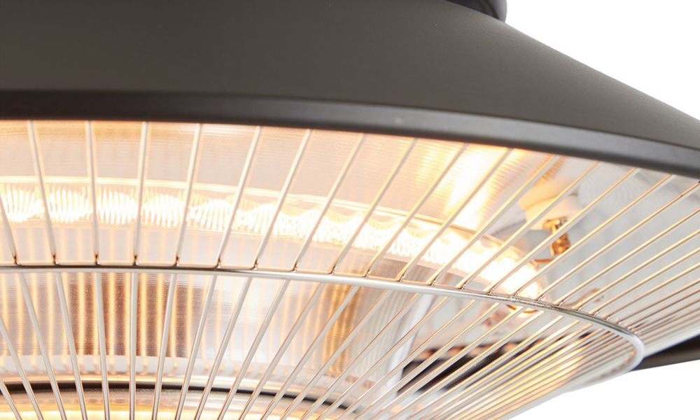1500w outdoor gazebo heater 2705   web4