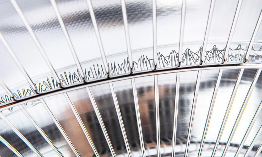 1500w outdoor gazebo heater 2705   web2