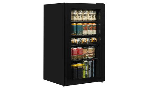 Bar fridge 98l   web1