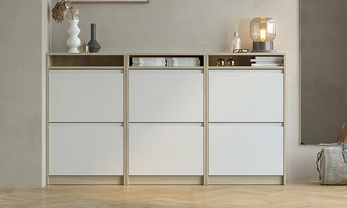 Natural   marlowe shoe storage cabinet 2826   web1
