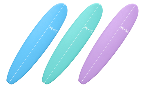 Template img 2021 new design 7'6  super premium soft surfboard 2708   web1