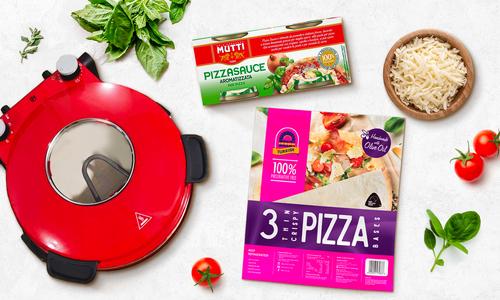 Pizza bundle 3560   web2