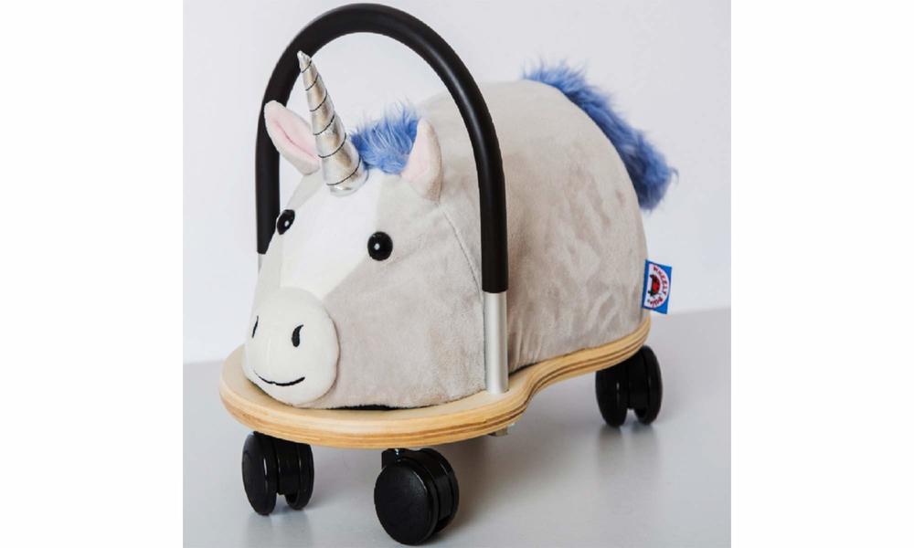 3606 unicorn plush combo wheely bug   web1