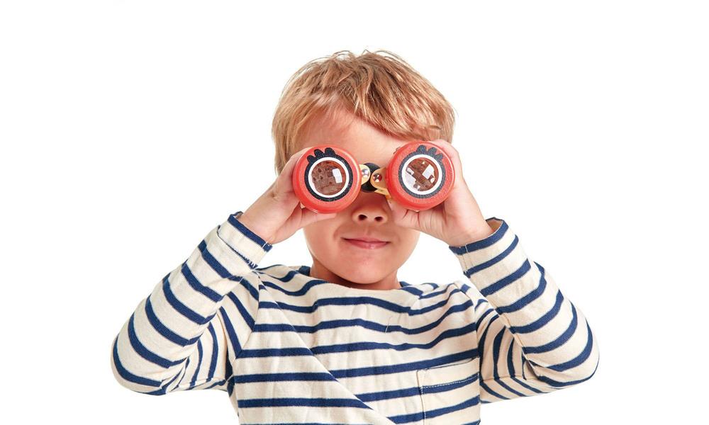 Tender leaf toys safari binoculars 3618   web1