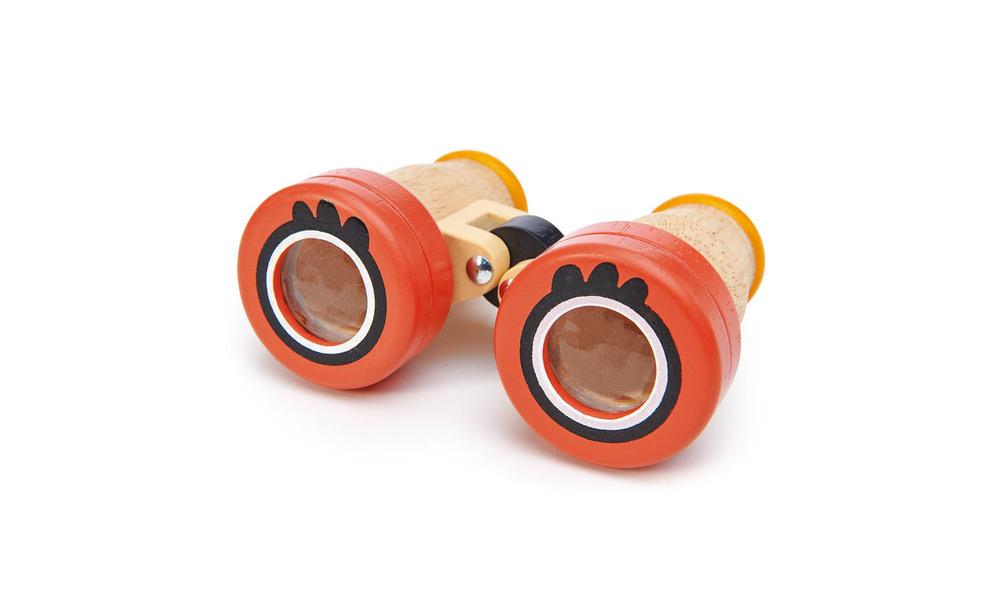 Tender leaf toys safari binoculars 3618   web2