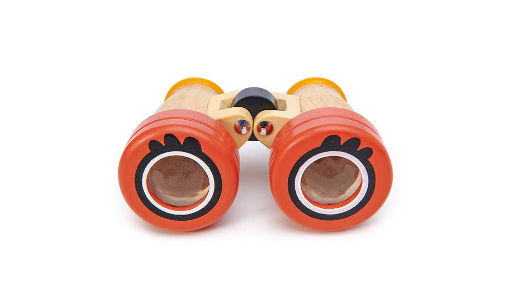Tender leaf toys safari binoculars 3618   web4