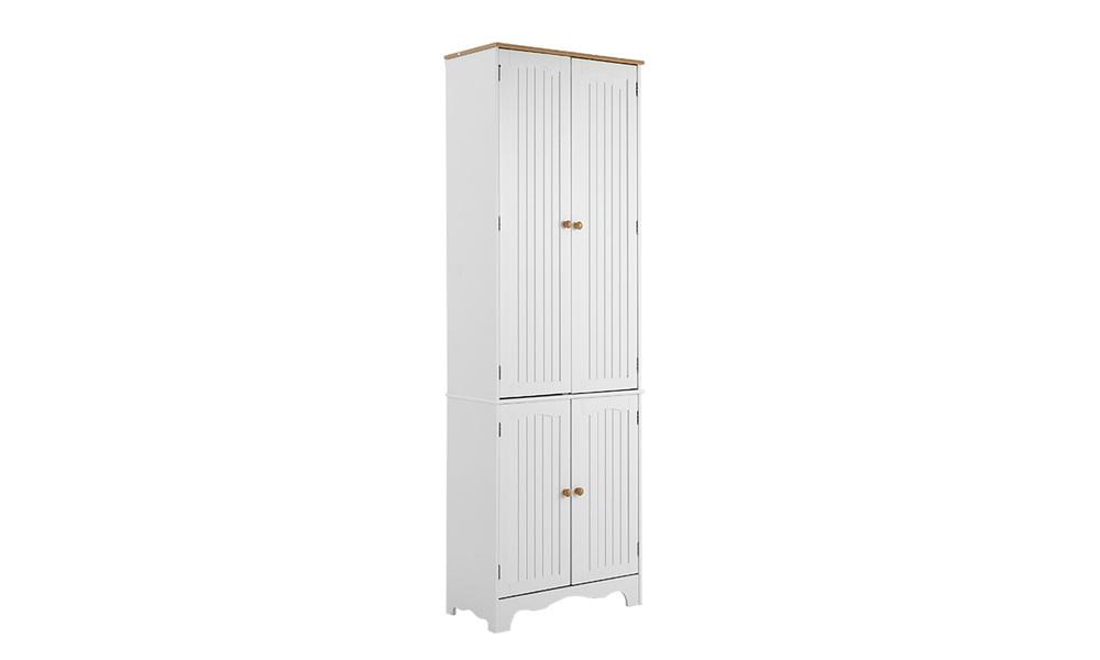 Artiss storage cabinet 3644   web1
