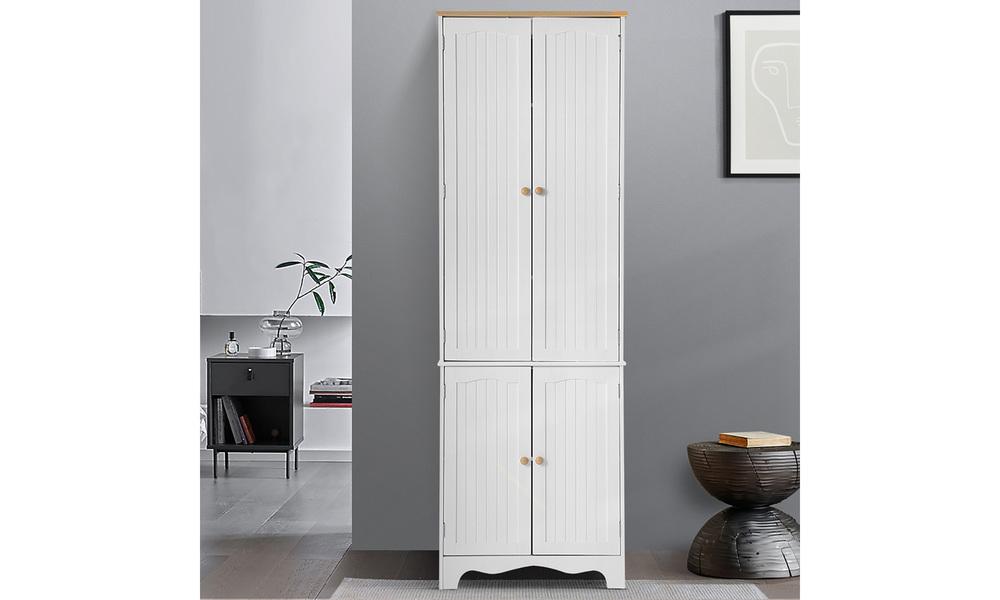 Artiss storage cabinet 3644   web7