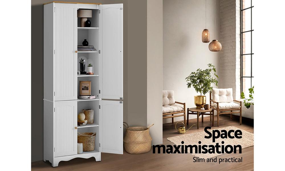 Artiss storage cabinet 3644   web6