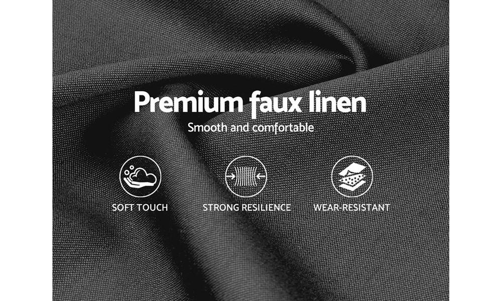 Linen look tufted headboard 3646   web5