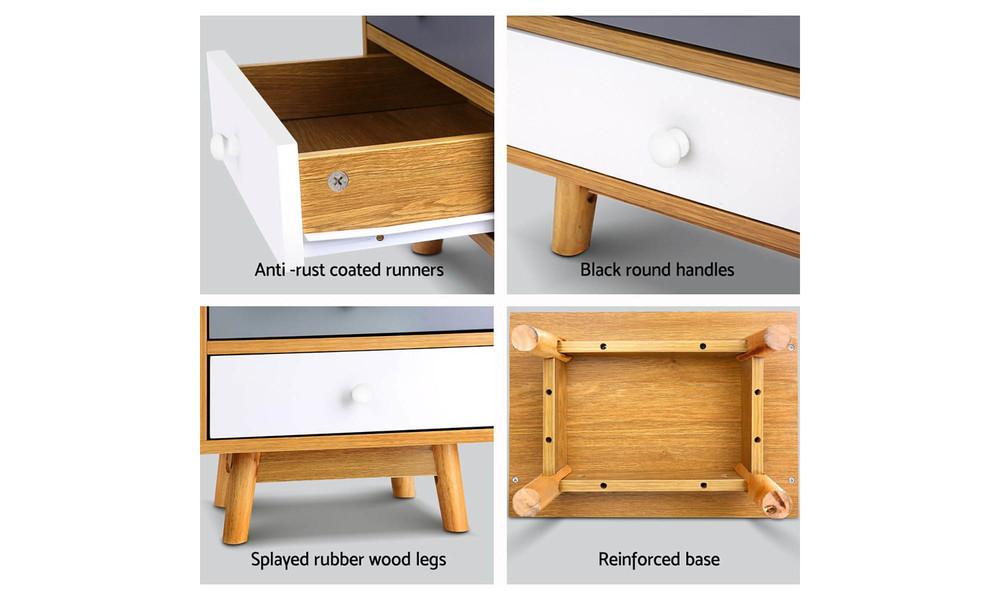 Scandi artiss wooden bedside table 3648   web5