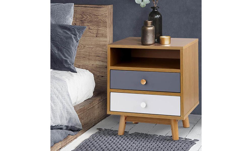 Scandi artiss wooden bedside table 3648   web7