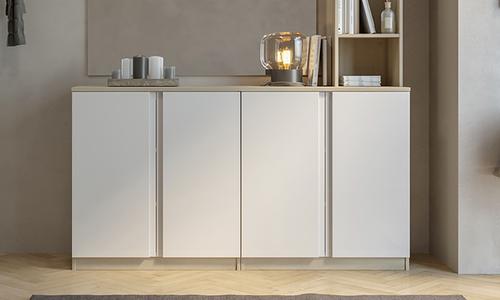 Natural   marlowe mid storage cabinet 2821   web1