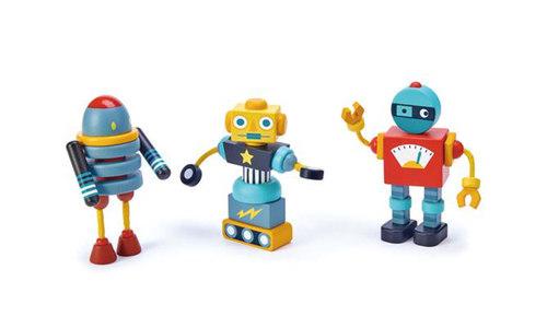 3613 tender leaf toys robot construction   web1