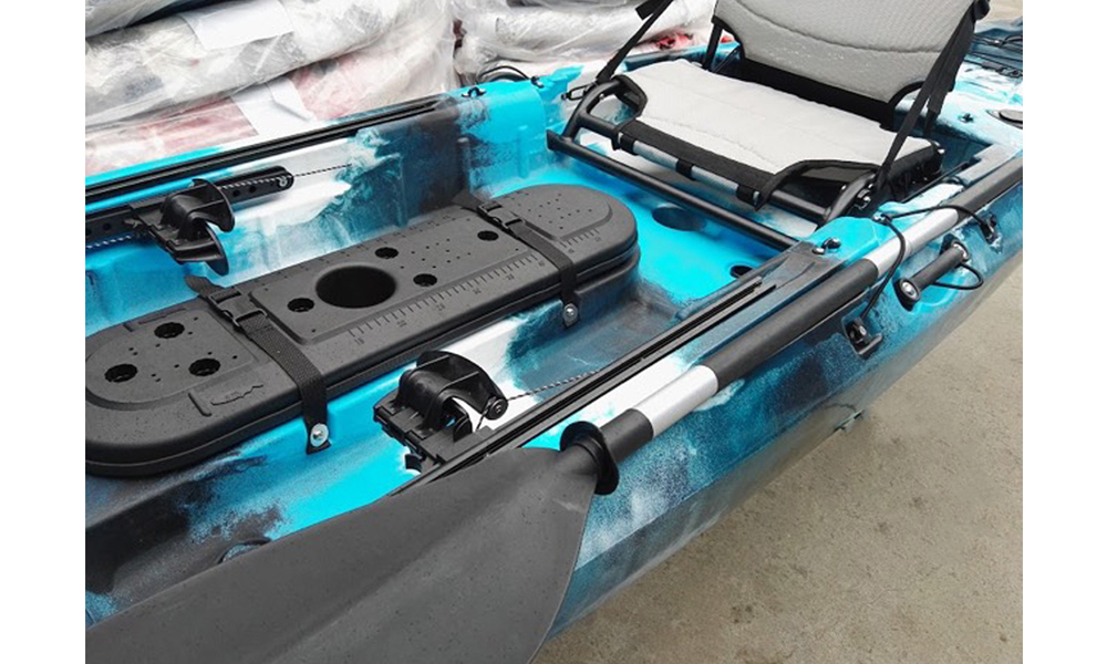 Fishing kayak web7