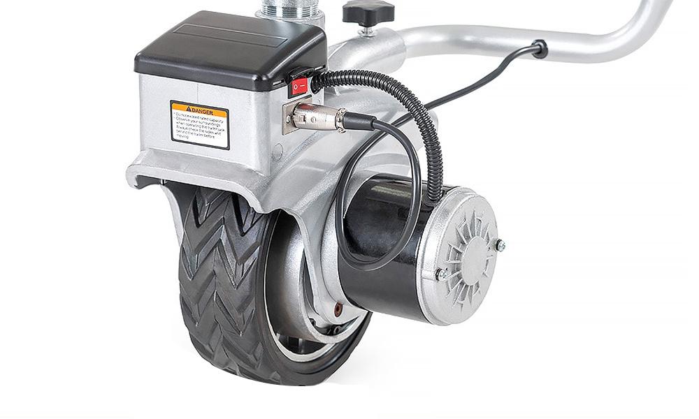 Motorizedjockeywheel2
