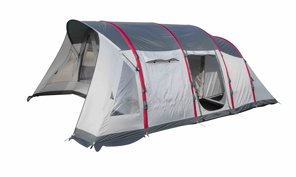 Picture 68079 inflatable 6 person tent