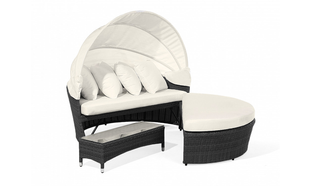 Outdoor lounger web3 1
