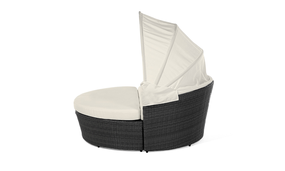 Outdoor lounger web6 1