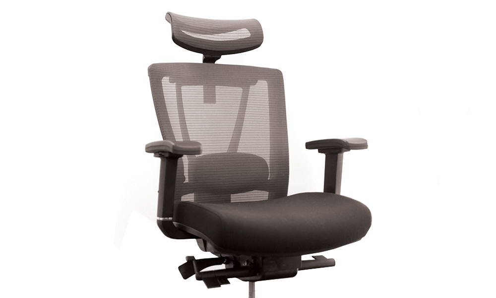 Victor ergonomic chair  7