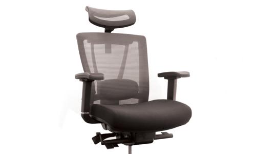 Victor ergonomic chair  7