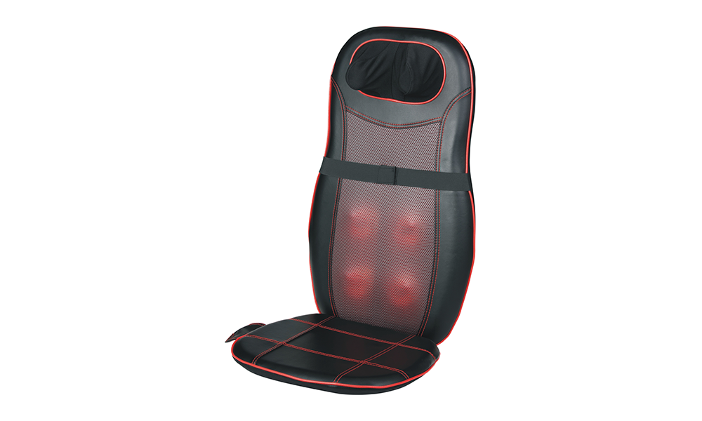 Massage chair 1 formatted