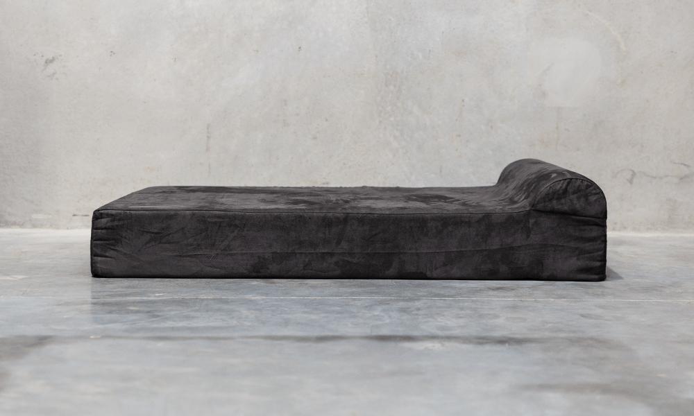 Supreme dog bed xl bed 1
