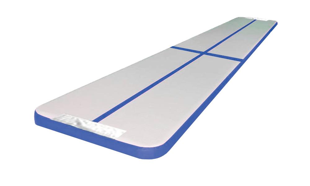Aairfloor 10cm 6m