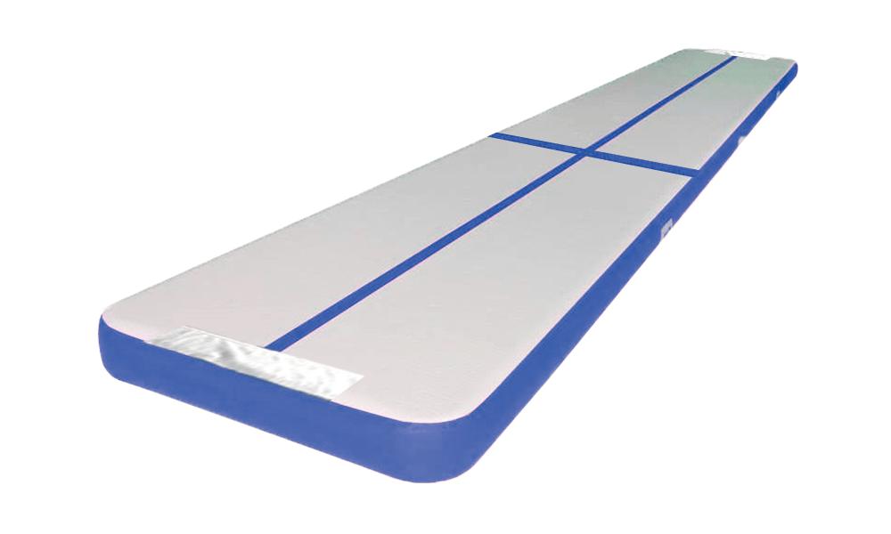 Airfloors 6m